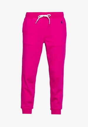 FEATHERWEIGHT - Pantalones deportivos - accent pink