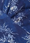 Polo Ralph Lauren - GAUZE - Freizeitkleid - sun fade floral