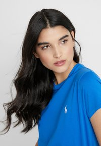Polo Ralph Lauren - Basic T-shirt - spa royal - 3