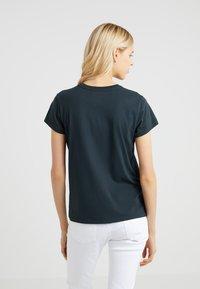 Polo Ralph Lauren - T-shirt - bas - black - 2