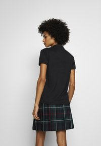 Polo Ralph Lauren - RECYCLED - Polo - black - 2