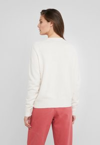Polo Ralph Lauren - Jersey de punto - cream - 2
