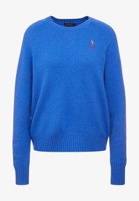 maidstone blue