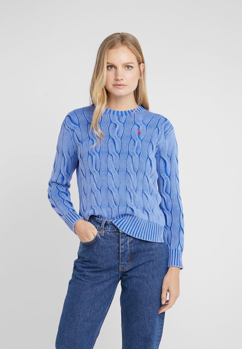 Polo Ralph Lauren - Maglione - maidstone blue
