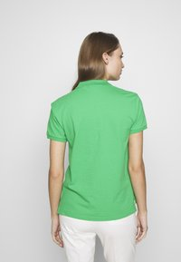 Polo Ralph Lauren - BASIC  - Polo shirt - golf green - 2
