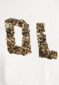Polo Ralph Lauren - Print T-shirt - nevis - 5