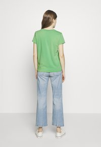 Polo Ralph Lauren - Printtipaita - tiller green - 2