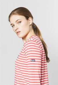 Polo Ralph Lauren - Long sleeved top - amalfi red/white - 3