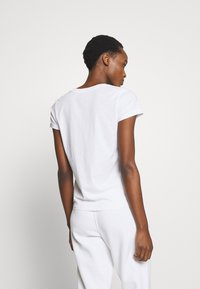 Polo Ralph Lauren - T-shirts basic - white - 2