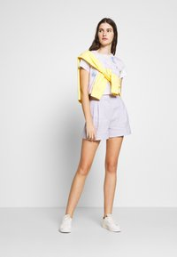 Polo Ralph Lauren - T-shirt print - multi-coloured - 1