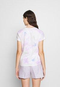 Polo Ralph Lauren - T-shirt print - multi-coloured - 2