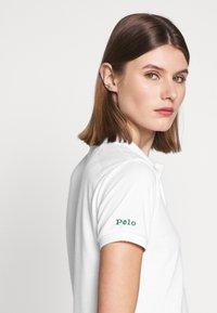 Polo Ralph Lauren - Polo - white - 3