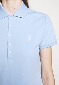Polo Ralph Lauren - JULIE - Poloshirt - elite blue - 7