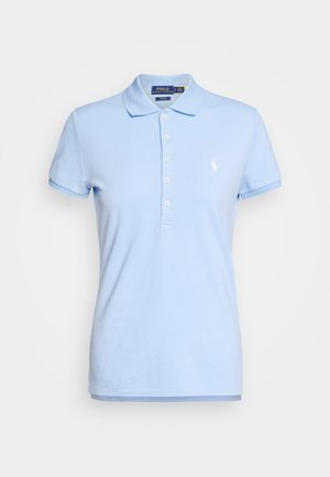 JULIE - Polo - elite blue
