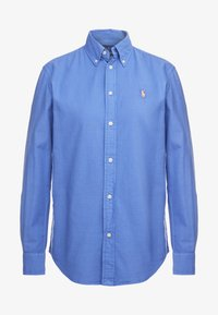 Polo Ralph Lauren - RELAXED FIT - Camisa - colby blue - 3