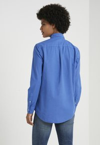 Polo Ralph Lauren - RELAXED FIT - Camisa - colby blue - 2