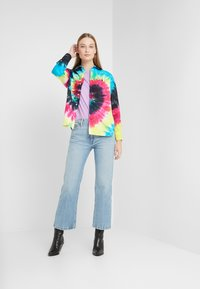 Polo Ralph Lauren - CLASSIC - Skjortebluser - multi tie dye - 1