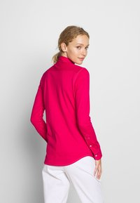 Polo Ralph Lauren - OXFORD - Camicia - sport pink - 2