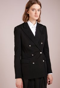 Polo Ralph Lauren - Blazer - polo black - 0