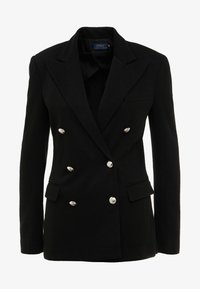 Polo Ralph Lauren - Blazer - polo black - 4