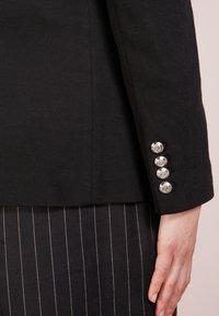 Polo Ralph Lauren - Blazer - polo black - 3
