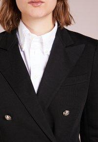 Polo Ralph Lauren - Blazer - polo black - 5