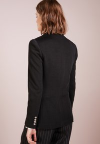 Polo Ralph Lauren - Blazer - polo black - 2