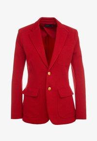 Polo Ralph Lauren - Blazer - red - 4