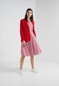 Polo Ralph Lauren - Blazer - red - 1