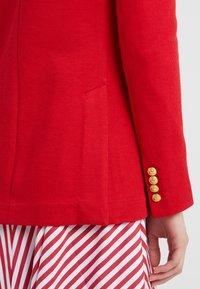 Polo Ralph Lauren - Blazer - red - 3