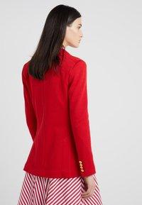 Polo Ralph Lauren - Blazer - red - 2