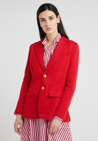 Polo Ralph Lauren - Blazer - red - 0