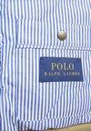 Polo Ralph Lauren - CIRE - Down jacket - desert tan
