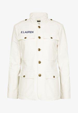 Summer jacket - nevis