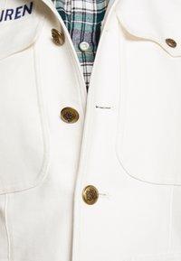 Polo Ralph Lauren - Korte jassen - nevis - 5