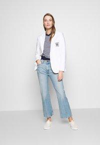 Polo Ralph Lauren - Blazer - white - 1