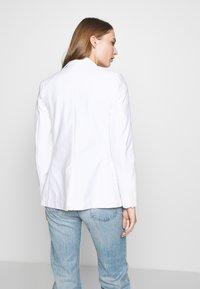 Polo Ralph Lauren - Blazer - white - 2