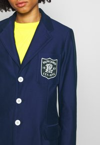 Polo Ralph Lauren - Blazer - fall royal - 3