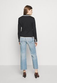 Polo Ralph Lauren - Blazer - polo black - 2