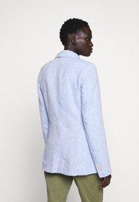 Polo Ralph Lauren - Sportovní sako - austin blue - 2