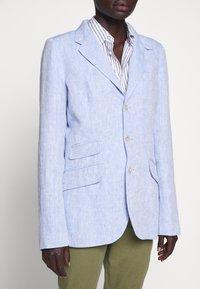 Polo Ralph Lauren - Sportovní sako - austin blue - 6