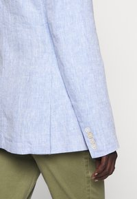Polo Ralph Lauren - Sportovní sako - austin blue - 3