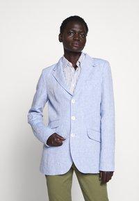 Polo Ralph Lauren - Sportovní sako - austin blue - 0