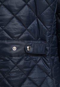 Polo Ralph Lauren - BARN JACKET - Light jacket - aviator navy - 9