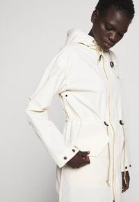 Polo Ralph Lauren - JACKET - Parka - cream - 7