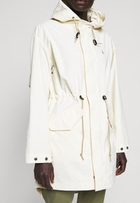 Polo Ralph Lauren - JACKET - Parka - cream - 5
