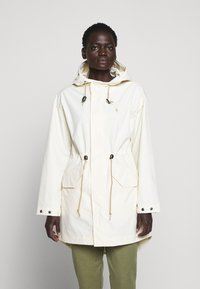 Polo Ralph Lauren - JACKET - Parka - cream - 0
