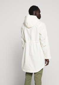 Polo Ralph Lauren - JACKET - Parka - cream - 2