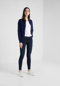 Polo Ralph Lauren - Strikjakke /Cardigans - bright navy - 1