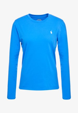 Long sleeved top - spa royal